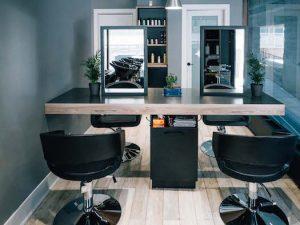 Au 2e coiffeurs-visagises couleurs