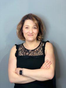 Angélique Corroy