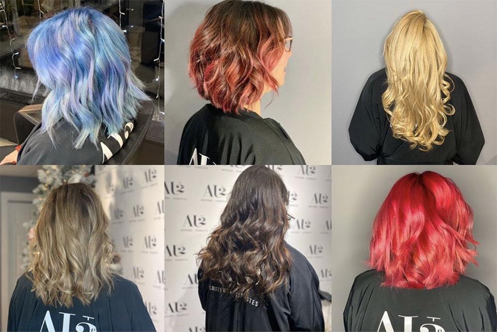 coupe cheveux selon age
