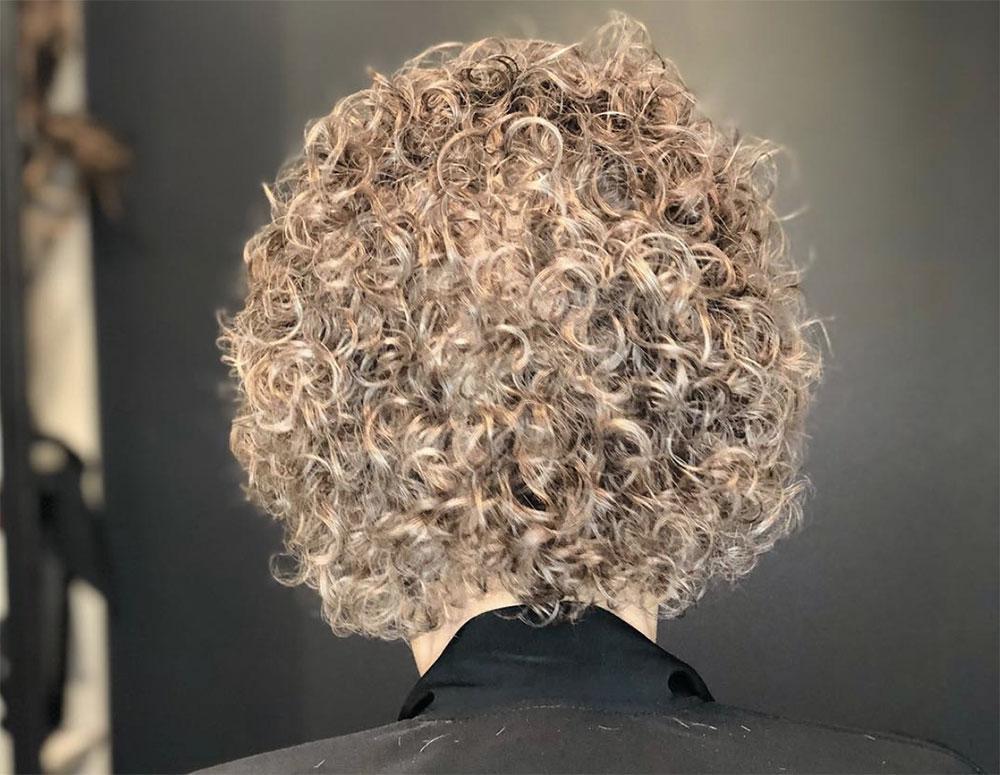 conseils permanente cheveux