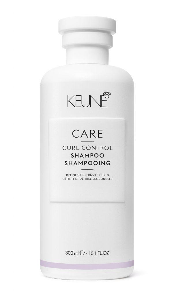 shampoings pour cheveux frisés ou crépus